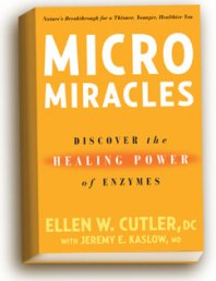 micromiraclesbook