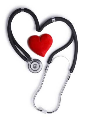 heartandstethoscope