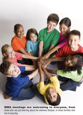 A Breakthrough in Bringing Chiropractic to the Children of the World