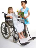 Invalid-Child