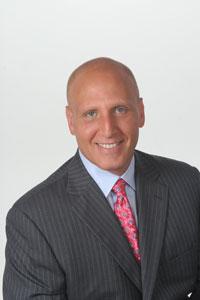 Dr. Eric Plasker D.C
