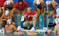Schroeder-Coaching