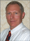 http://www.theamericanchiropractor.com/images/Dr.DanMurphy.jpg