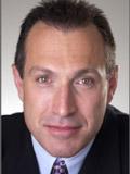 http://www.theamericanchiropractor.com/images/Dr.JamesLavalle.jpg
