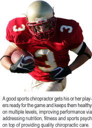 http://www.theamericanchiropractor.com/images/player.jpg