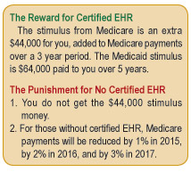 http://www.theamericanchiropractor.com/images/reward.jpg