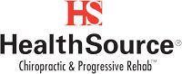 http://www.theamericanchiropractor.com/images/HealthSource.jpg