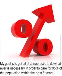 http://theamericanchiropractor.com/images/markstudin.jpg