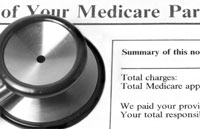 http://www.theamericanchiropractor.com/images/iStock_000010633986XSmall.jpg