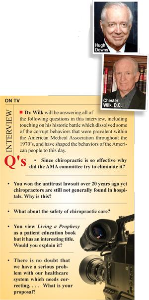 http://www.theamericanchiropractor.com/images/chesterwilknews.jpg