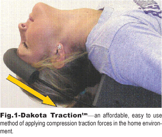 http://www.theamericanchiropractor.com/images/payneissue61.jpg