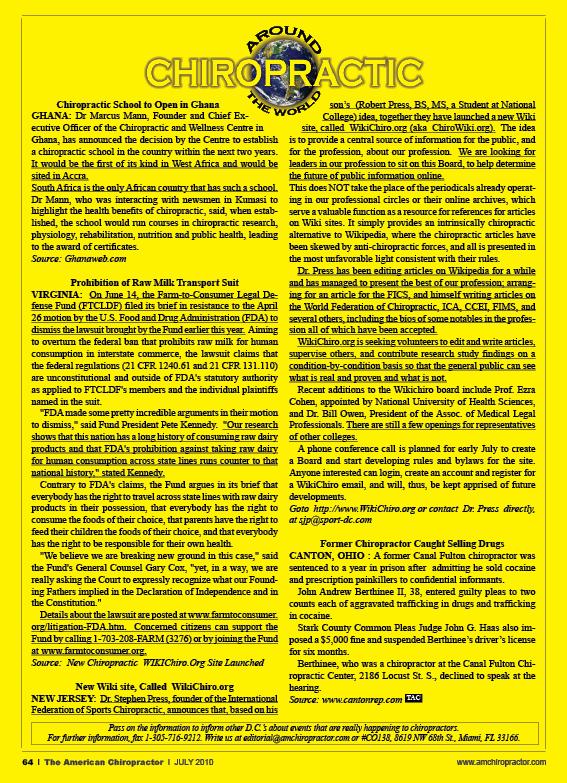 images/Magazine/yellowpagissue7201.jpg