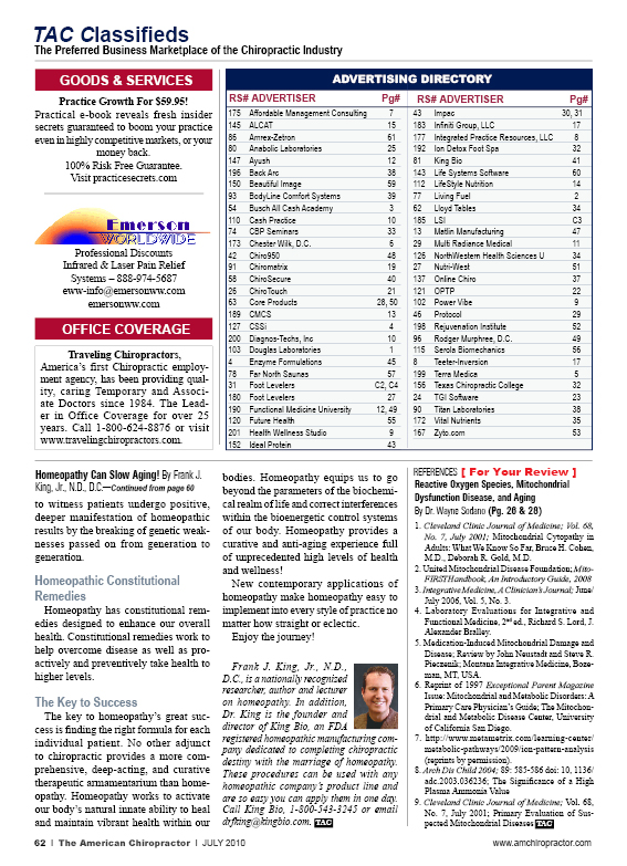 images/Magazine/classifiedpageissue7,2010.jpg