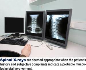 Computerized Diagnostic Technology