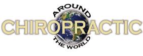 AROUND CHIROPRACTI THE WORLD