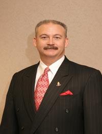 Dr. Kirk Lee