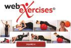 Web-exercises