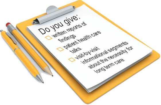 Do You Give