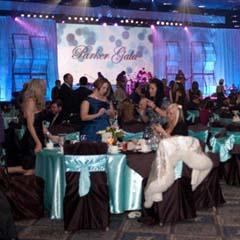 Third_Annual_Gala