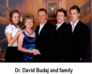 budajfamilywcaption