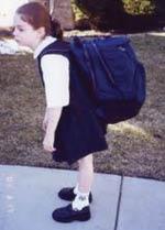 backpackchild