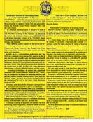 yellowpagesforum