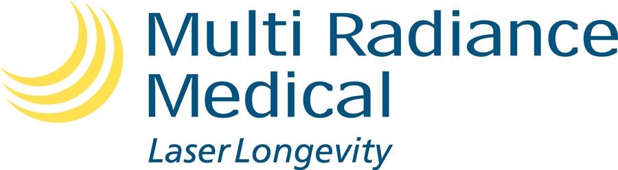 Multi_Radiance_Medical_logo_-_new