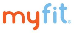 MyFit-Final