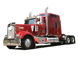 truckmarch