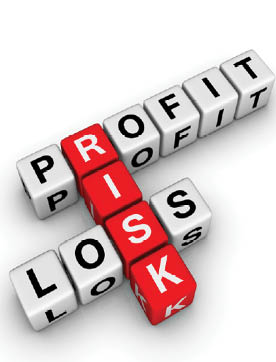 Should You Go Cash or Insurance?