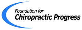 foundationchiroprogresslogo