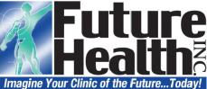 futurehealthlogo