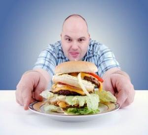 hamburgeraddiction