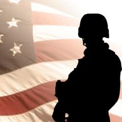 soldierandflag