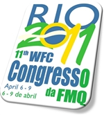 Perspectives on the WFC—Gathering the Best  and Brightest from around the World