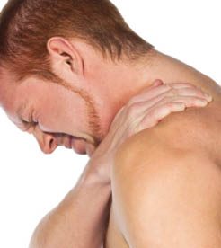 Can You Explain Delayed Onset of Muscle Soreness?