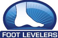 footleverslogo2