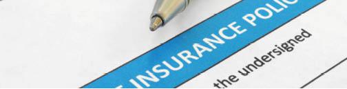 insurancepolicy4