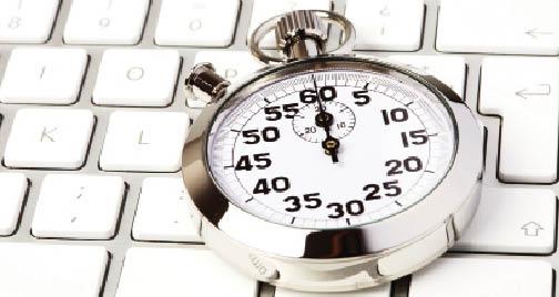 stopwatchcomputer