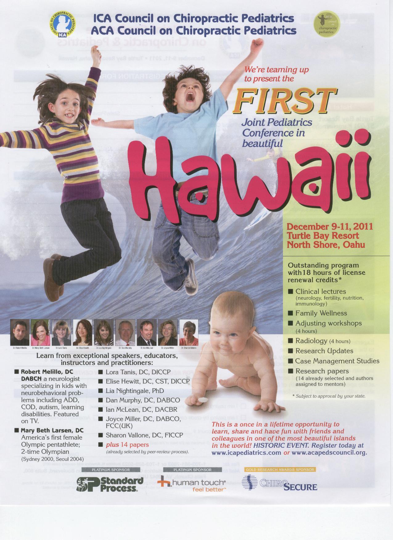 hawaiiconferenceflyer