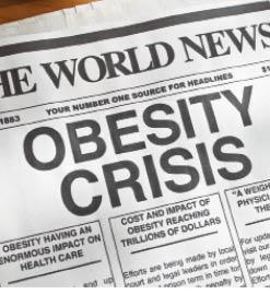 obesitycrisis