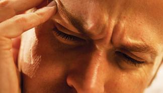 headachesandneckpainceaccredited
