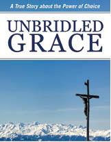 unbridledgracebookcover