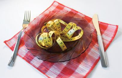 nutritiontotreatpain