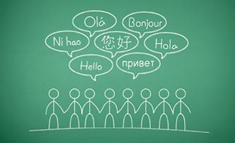 languagematters