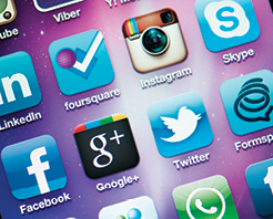Five Easy Steps to Improving your Social Media Marketing