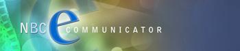 nbcecomm-logo