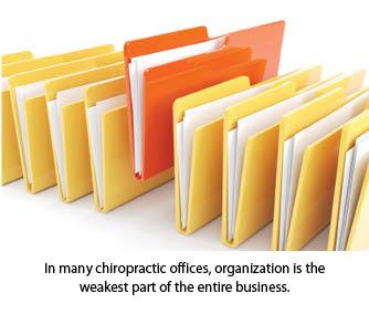 officeorganization