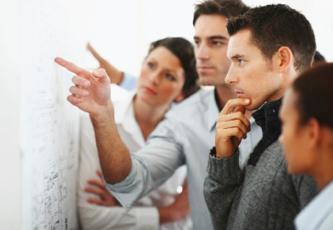 groupplanningsession