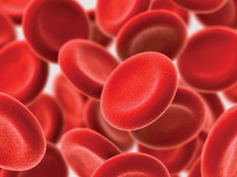 Red Blood Cell Omega-3 Fatty Acid Levels and Markers of Accelerated Brain Aging Neurology